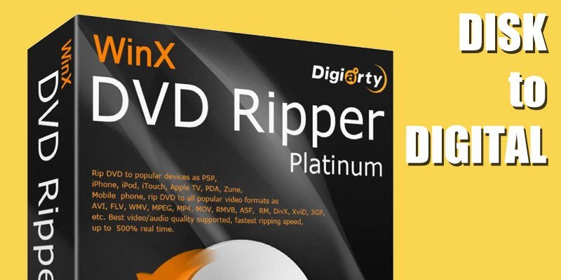 winx-dvd-ripper-featured