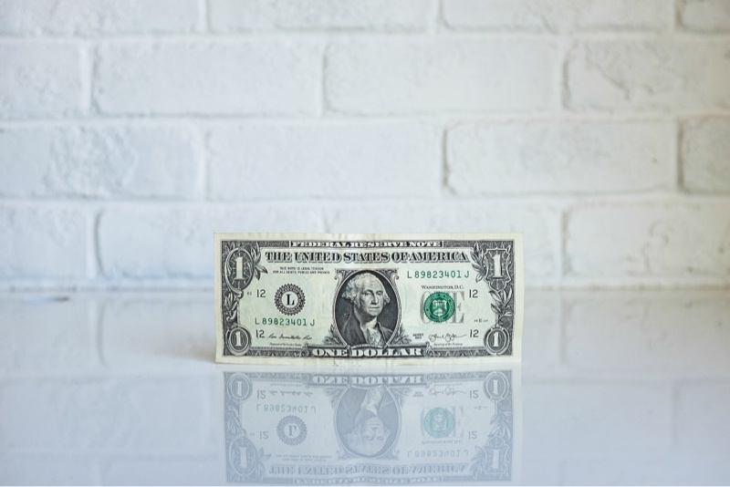 writers-opinion-social-media-ad-free-dollar