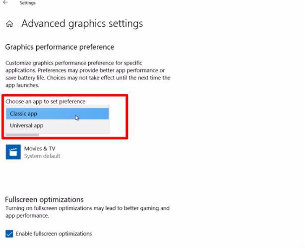 choose-gpu-windows-10-display-classic-app