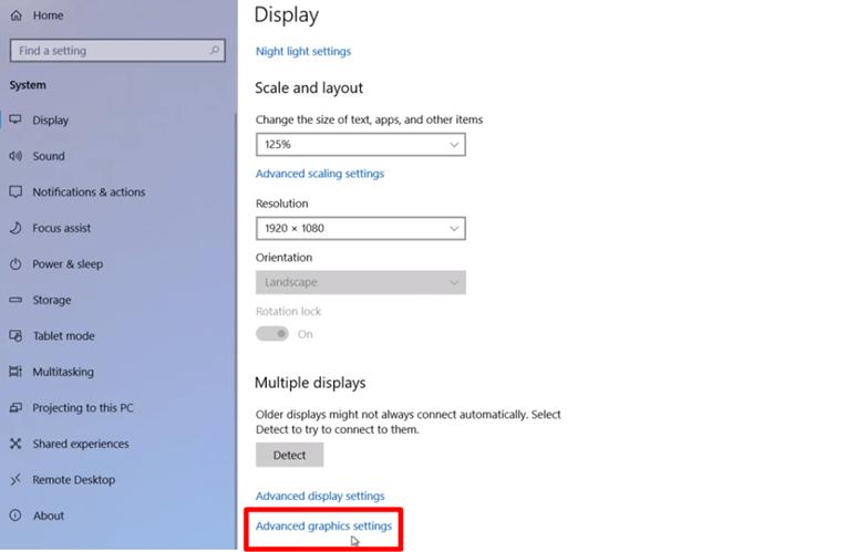 choose-gpu-windows-10-display-settings
