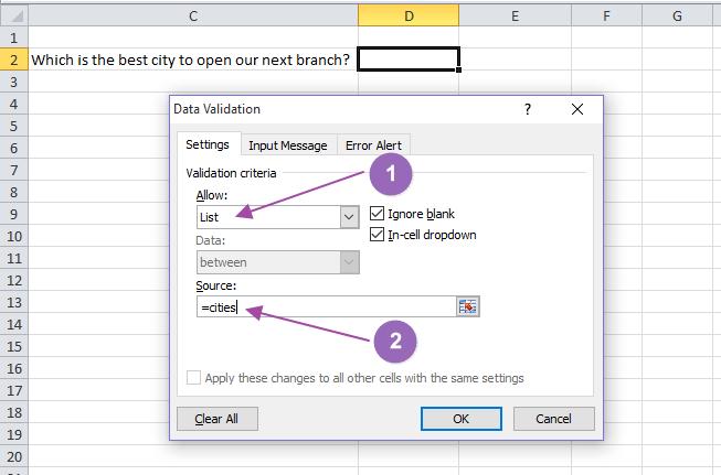 data-validation-naming