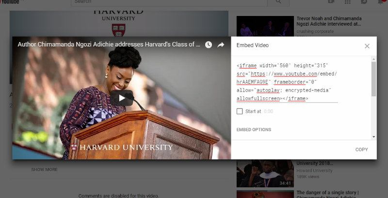 embed-youtube-videos-privately-visual-harvard-embed-code