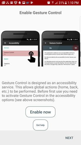 gesture-apps-gesture-control-enable