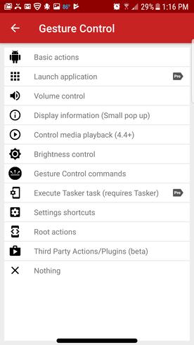 gesture-apps-gesture-control-menu
