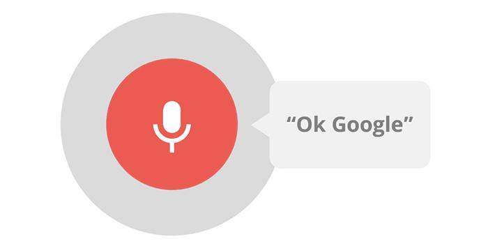 ok-google-voice-search-ios
