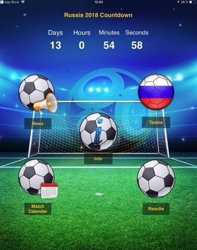 soccer-russia