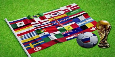 Soccer-featured