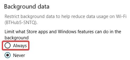 windows-data-background