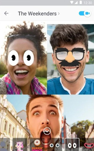 alternatives-to-whatsapp-kik-messenger