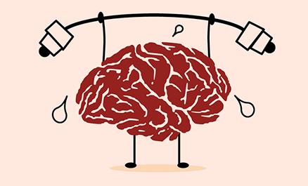 brain-training-brain-training