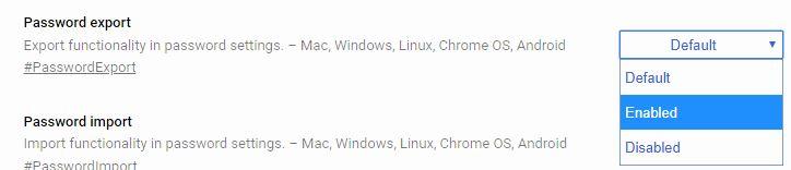 chrome-passwords-enable