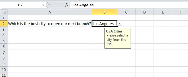 create-excel-dropdown-list-input-data