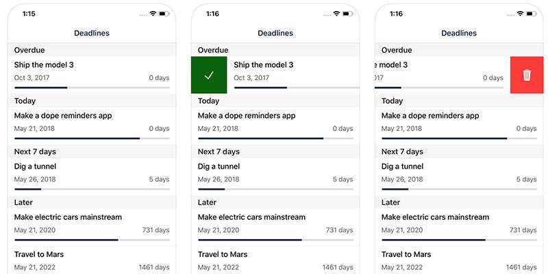 deadlines-featured