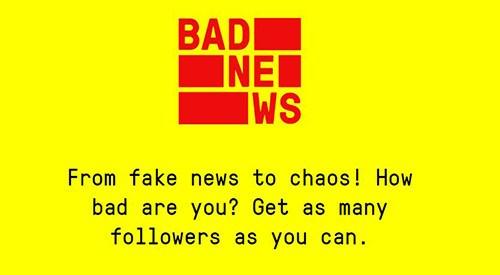 fake-news-game-bad-news