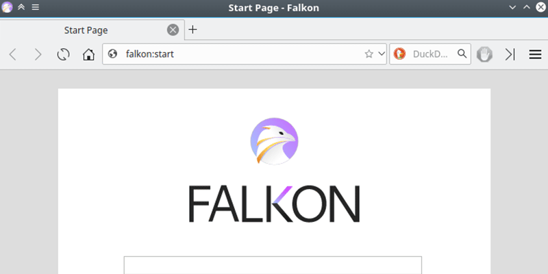 falkon-featured