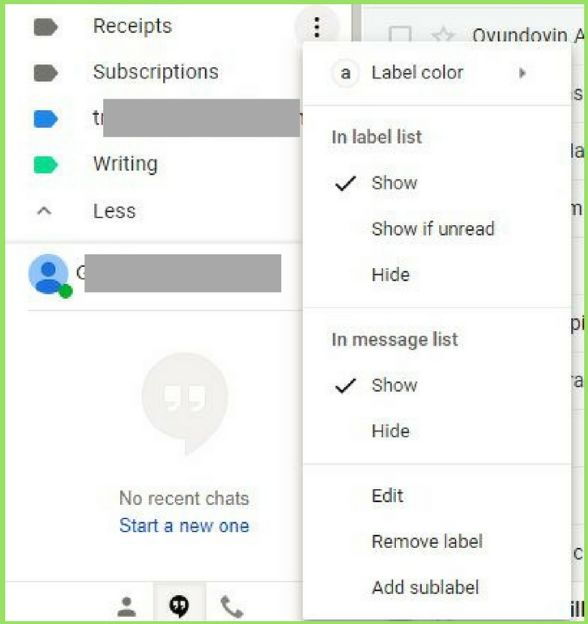 gmail-color-label-dropdown