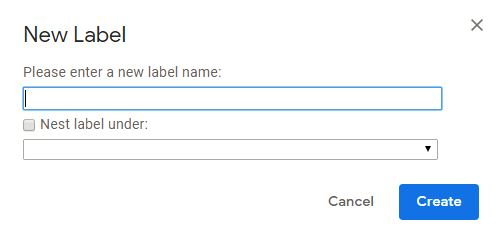 gmail-color-name-label