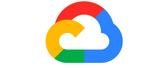 google-cloud-ios