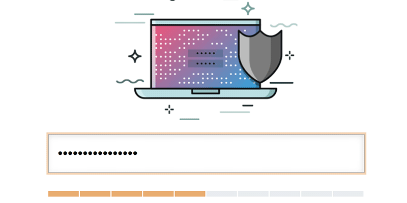 how-secure-is-my-password-featured