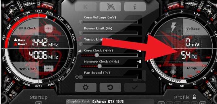 how-to-overclock-your-gpu-temperature
