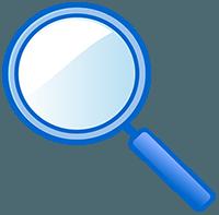 Multi-Search Tool