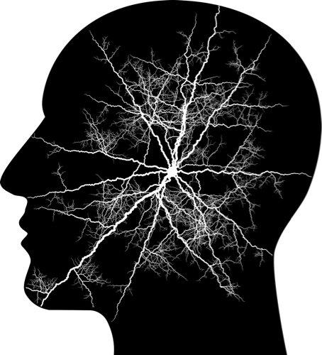 news-chinese-brains-activity