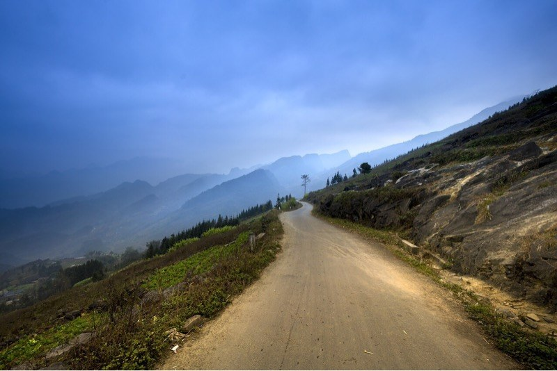 news-mit-self-driving-car-mountains
