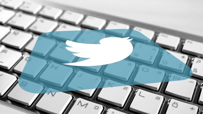news-twitter-passwords-keyboard