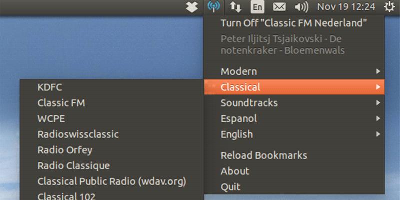 radio-tray-lite-featured