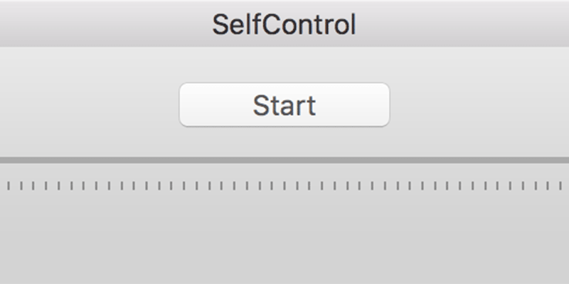 selfcontrol-featured