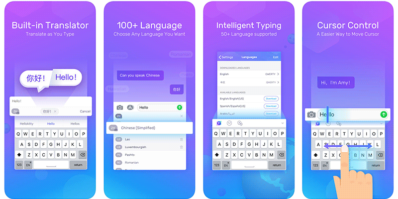 translator-keyboard-featured