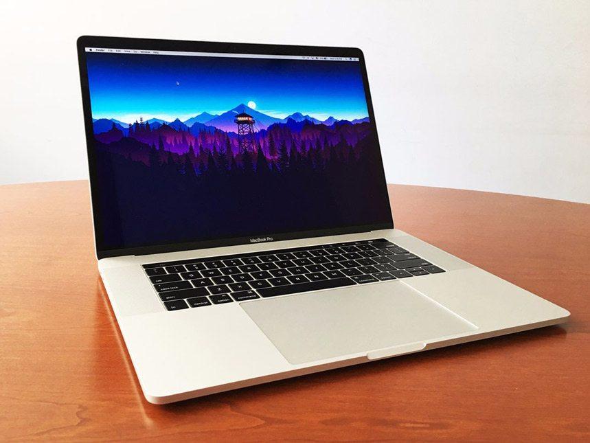 2016-macbook-pro