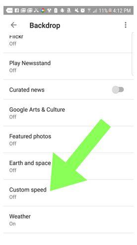 chromecast-data-custom-speed-menu