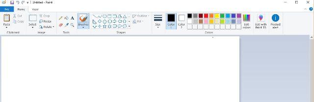 chromecast-data-paint-menu