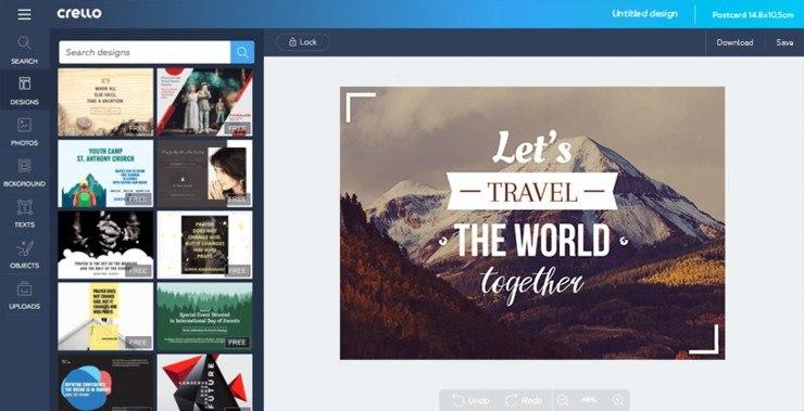 graphic-design-tools-for-non-designers-crello-1