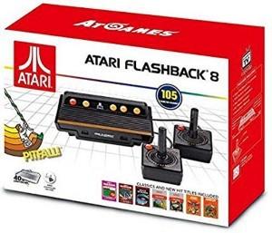 retro-consoles-atari
