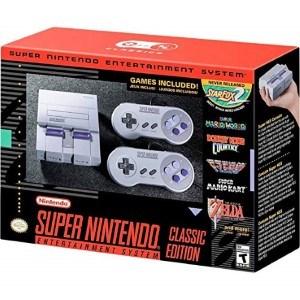 retro-consoles-super-nintendo
