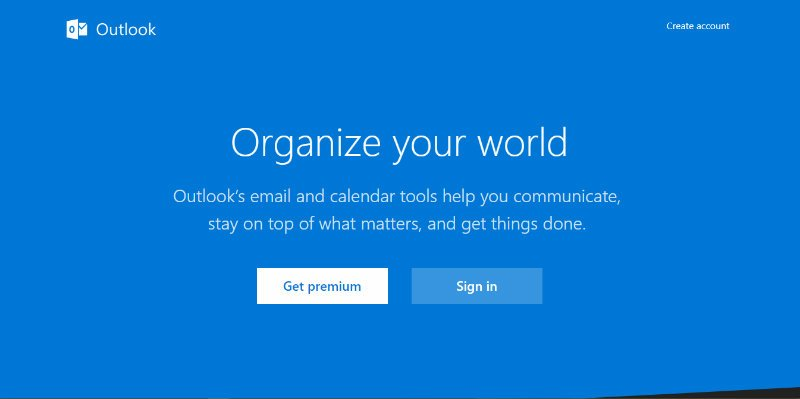 sync-microsoft-outlook-android-register