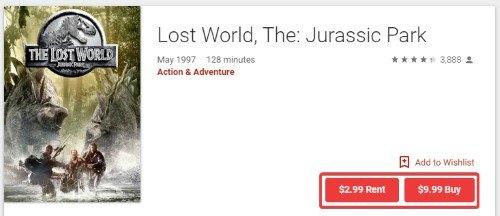 travel-movies-options
