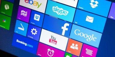 access-windowsapp-folder-featured