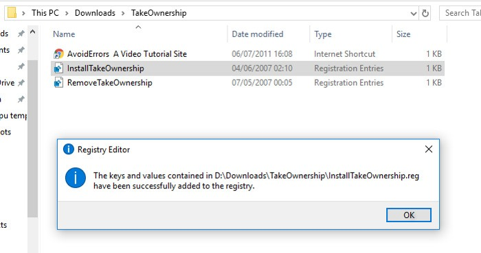 access-windowsapps-folder-location-take-ownership