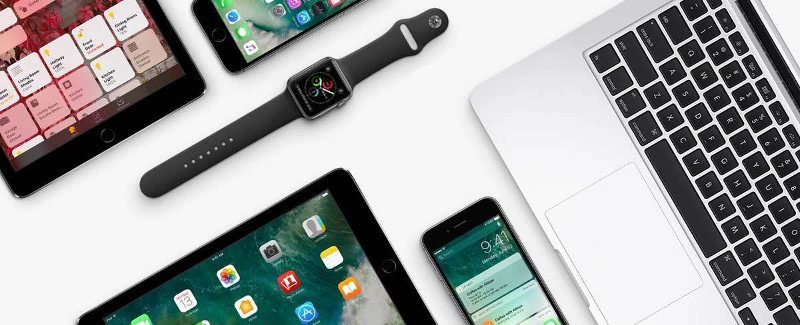 applephone-products