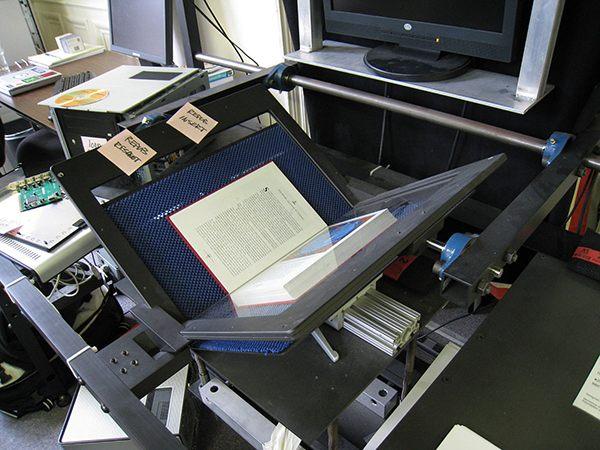 captcha-digitization