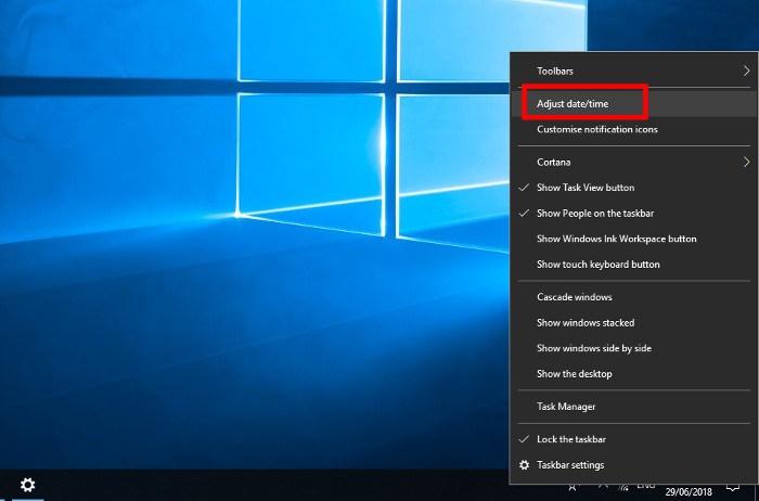 change-time-format-windows-10-adjust-date-time