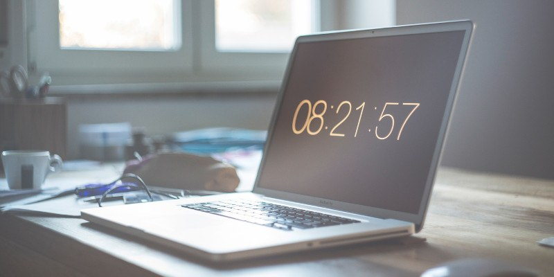 change-time-format-windows-10-header