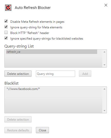 disable-web-page-auto-refresh-chrome-auto-refresh-blocker