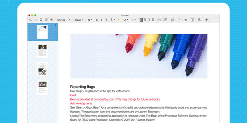 document-writer-featured