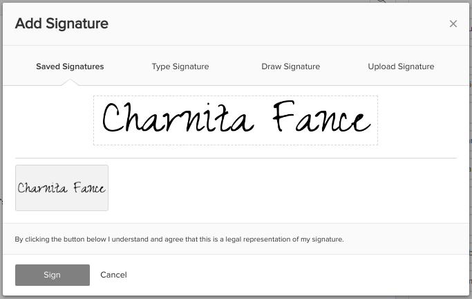 eversign-add-signature