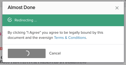 eversign-done