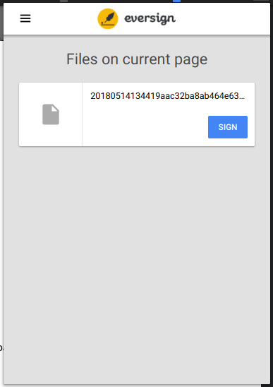 eversign-files-on-page